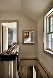 american homes interior design american colonial interior design 1000 ideas about early american