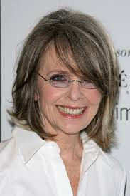 short hairstyles for women over 40 with glasses womens blog talk