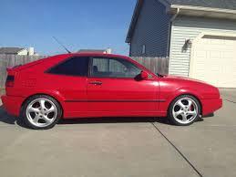porsche wheels on vw vwvortex com post your corrado with porsche wheels list