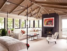 gemütliche schlafzimmer 25 schlafzimmer wohnideen sitzgelegenheiten für gemütliches sitzen