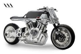 koenigsegg agera r engine diagram vanguard motorcycles 262 logo 1368x912 jpg ver u003d1