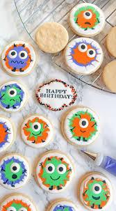 best 25 diy monster birthday decorations ideas on pinterest