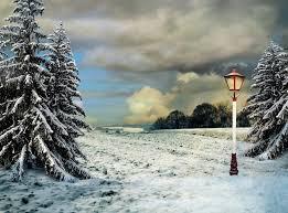 a winter day by kimsol on deviantart