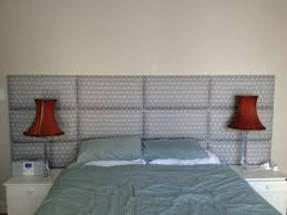 Headboards Queen Size Bed by Bedroom Creates A Modern And Sophisticated Addition To Any