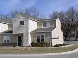 3 Bedroom Apartments In Springfield Mo 3 Bedroom Apartments Springfield Mo Xtreme Wheelz Com
