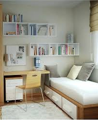 simple bedroom ideas simple room design living white color living room design for