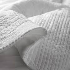 Matteo Tat Duvet Set 31 Best Matteo Images On Pinterest Bedding Baby Bedding And 3 4