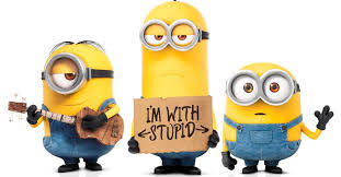 minions movie where to watch streaming online