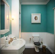 doherty design studio bathroom design studio home design