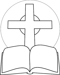 christian coloring pages for preschoolers 172 best homeschool bible n t images on pinterest coloring