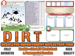beautiful worksheets for assessment feedback corrections