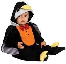 Infant Costumes The 25 Best Baby Penguin Costume Ideas On Pinterest Cute Baby