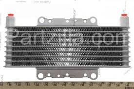 5uh e3480 00 00 element oil cooler 239 53