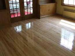 Cleaning Prefinished Hardwood Floors Floors Rhfindbgcom Cleaning Prefinished Wood