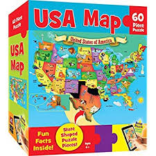 kids usa masterpieces explorer kids usa map 60 kids