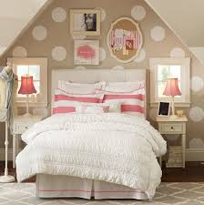 Pottery Barn Teen Discount Code Knockout Knockoff Pottery Barn Teen Bedroom The Krazy Coupon Lady