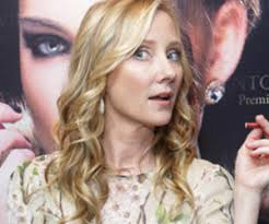 anne heche hairstyles anne heche news pictures and videos tmz com