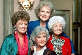 11 u0027golden girls u0027 references explained for younger viewers