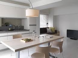 amenagement cuisine ferm馥 24 best dining room images on dining room dining rooms