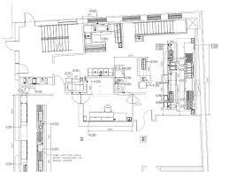 sle house floor plans edison ale house newark nj label foodservice equipment design