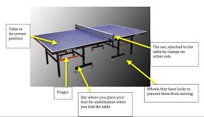 10 rules of table tennis table tennis class 1 march 30th 2011 13roonch s blog