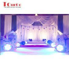 wedding backdrop design philippines backdrop design backdrop design suppliers and manufacturers at