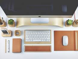 Girly Office Desk Accessories Office Desk Cool Office Desk Accessories Home Decor Color Trends