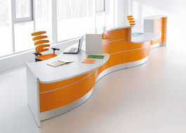 Modern Office Interior Design Concepts Captivating Office Design Concepts Office Interior Design Concepts