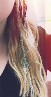 boho hair wraps 1000 images about hair wraps on hairs kids and
