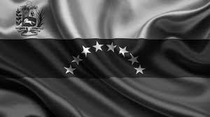 imagenes de venezuela en luto luto federación venezolana de golf