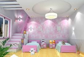 ديكورات غرف للبنوتات Images?q=tbn:ANd9GcTS2IkhYlBauqsq5OXLUz6wCXAQsNKsg0MEqHHfwGsiVRNv6DaX