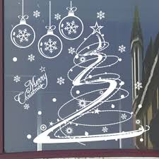 compare prices on shop window decorations online shopping buy low