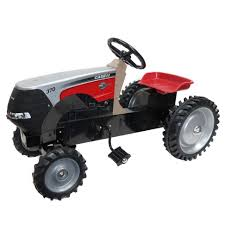 case ih u0026 ih farmall pedal tractors outback toy store