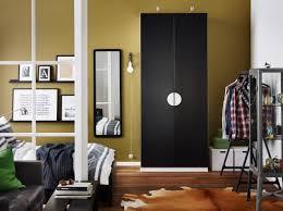 Schlafzimmer Angebote Ikea Schlafzimmermöbel In Verschiedenen Kombinationen Ikea