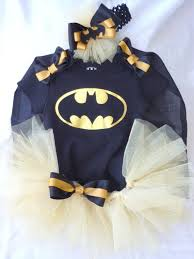 Batman Baby Shower Decorations 173 Best Batbaby Images On Pinterest Superhero Party Baby