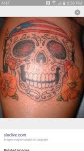 37 besten tattoos bilder auf pinterest hulk tattoo tattoo