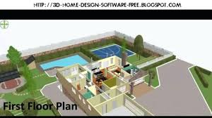 home design 3d full version free download download game home design 3d for pc games best d software win mac