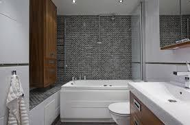swedish bathroom design for goodly superb scandinavian bathroom