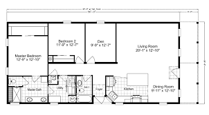 Palm Harbor Manufactured Home Floor Plans View Siesta Key Ii Floor Plan For A 1480 Sq Ft Palm Harbor