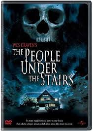 film horror wes craven wes craven s people under the stairs remake to become a sequel