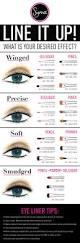 25 beautiful applying eyeliner ideas on pinterest how to