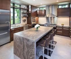 the 25 best kitchen granite countertops ideas on pinterest