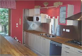 revetement mural cuisine inox cuisine revetement adhesif pour meuble de cuisine revetement