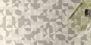 urban edge ceramics tiles style u0026 design richmond melbourne home