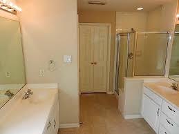 Bathroom Grants 2710 Grants Lake Blvd Sugar Land Tx 77479 Rentals Sugar Land