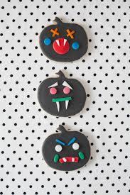 Edible Halloween Crafts 48 Best Happy Halloween Images On Pinterest Happy Halloween