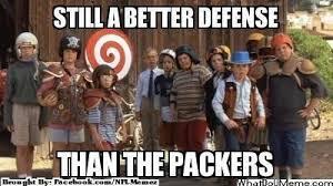 Funny Green Bay Packers Memes - packers meme9 jpg