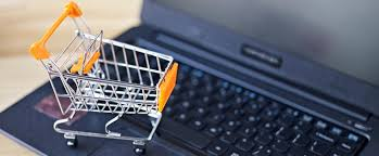laptops for black friday is your website ready for black friday 7 last minute tips to prepare
