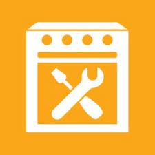 U K Henzeile Respekta Aufbauservice Für Ihre Respekta Küchenzeile 180 195 Cm