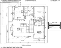 house plans with great kitchens 192 best small house plans images on small house plans